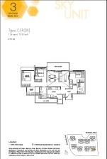 Ecopoliton - Floorplan 35