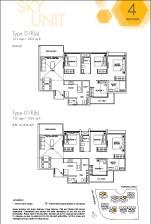 Ecopoliton - Floorplan 36