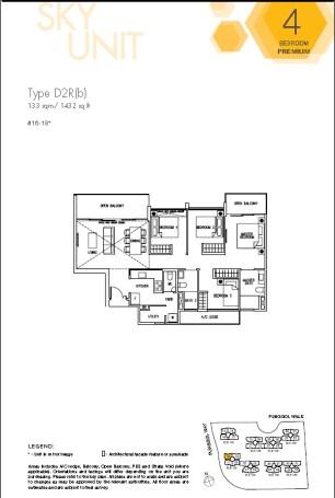 Ecopoliton - Floorplan 38