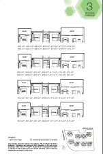 Ecopoliton - Floorplan 8