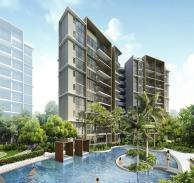 Northpark Residences 2