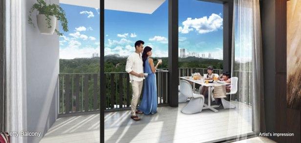 630x300_balcony-interiors