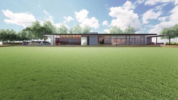 principal-garden-clubhouse