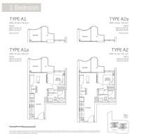 queenspeak-floorplan-a