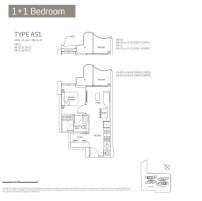 queenspeak-floorplan-as1