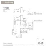 queenspeak-floorplan-b1