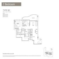 queenspeak-floorplan-b2