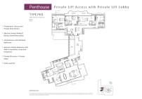 queenspeak-floorplan-ph3