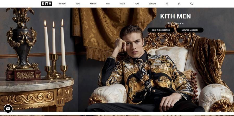 Kith.com