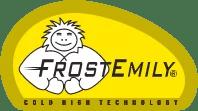 Marcas Hotelaria Frostemily