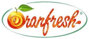 Marcas Hotelaria Oranfresh