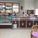 Cafetaria Restaurante 02