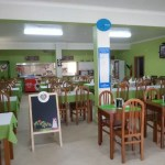 Cafetaria Restaurante 04
