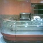 Restaurante Pastelaria 08