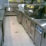 Restaurante Pastelaria 10