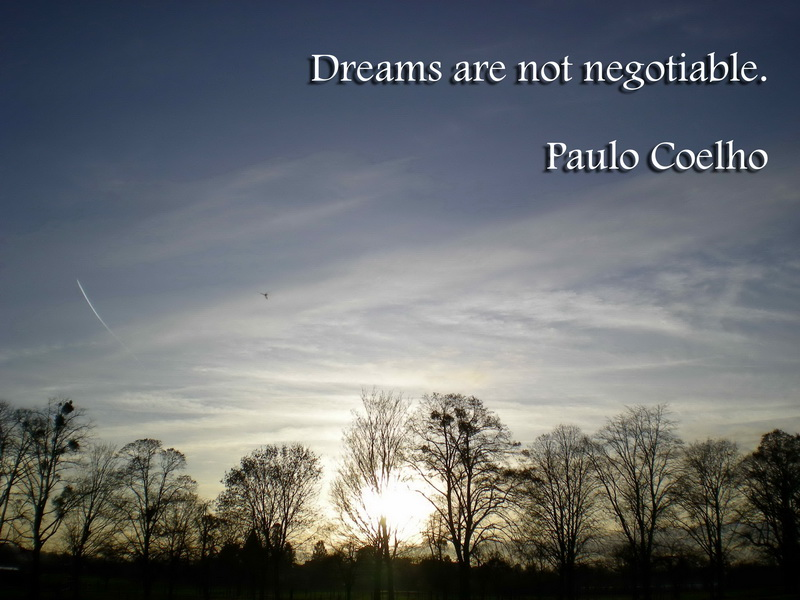 Paulo Coelho Undici Minuti Epub