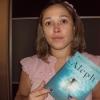 libro-002-2ca1252ba42500b70685e9ab5656c9e35a4b1210