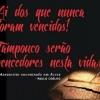 ecard92_br-1c7525b764e036016116b974799df606299fc86b