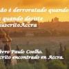 paulo-212c3a971cb388109f669b96723a7bc4946e8ef0