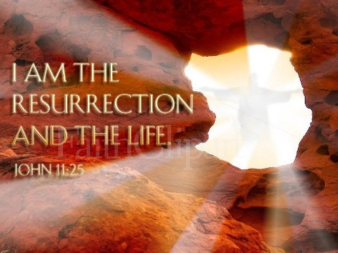 resurrection.life