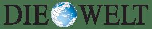 logo_die_welt