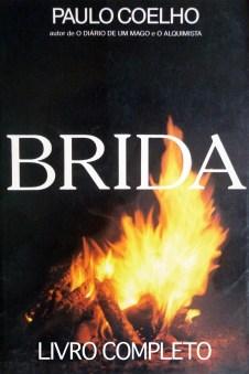 Brida_LivroCompleto
