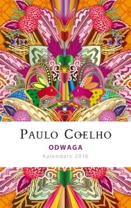 POL_FRONTAL_COELHO_2016