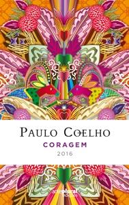 POR_frontal_COELHO_2016