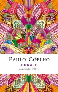 US_SPANISH_FRONTAL_COELHO_2016
