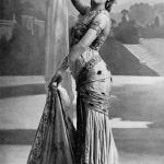 1905-1917-mata-hari-the-stage-name-of-margarete-geertruida-zelle-macleod-1876-1917
