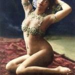 Mata-Hari-Feet-1666758