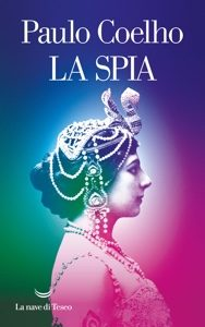 Mata-Hari_Cover-Italy_v2