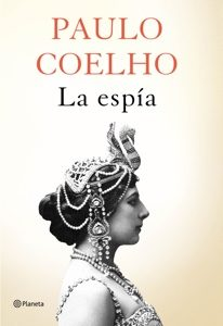 Mata-Hari_Cover-Spain_v2