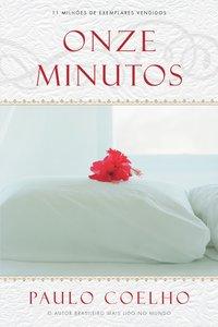 Onze Minutos (resumo)