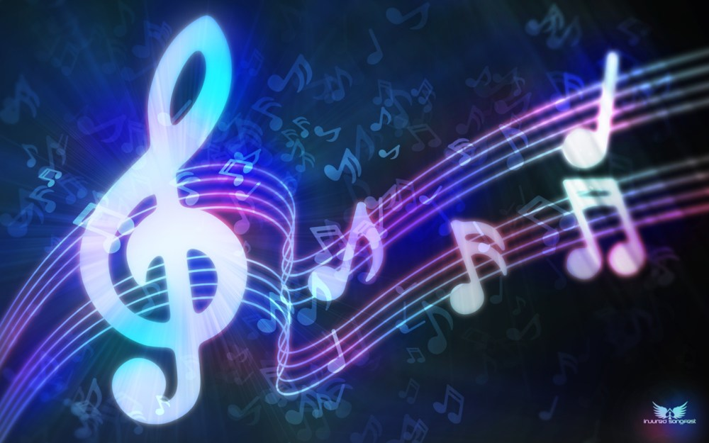 Artur Nogueira Music (1/2)