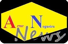 Comente, mande emails, ligue, Curta, Tweet o Blog Artur Nogueira News(Oficial) (1/5)