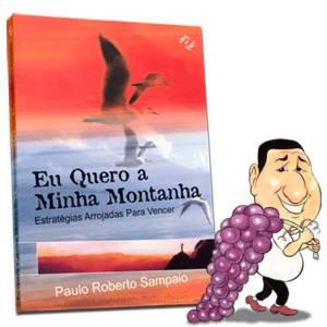 Livro-Eu-Quero-Minha-Montanha bh