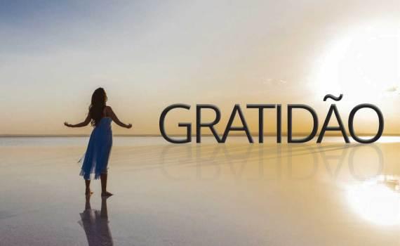 pratique-a-gratidão-todos-os-dias bh