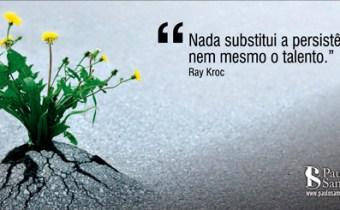 Nada-substitui-a-persistência 12