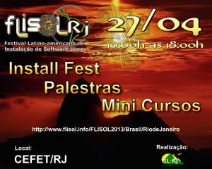 flisol2013