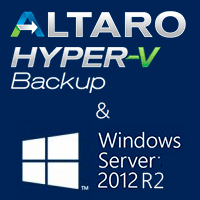 altaro-hyper-v-backup-supports-windows-server-2012-R21