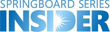 Springboard Insider