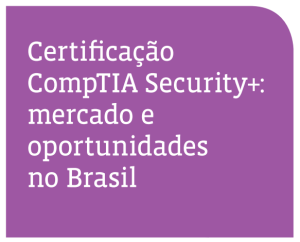 COMPTIA_EBOOK