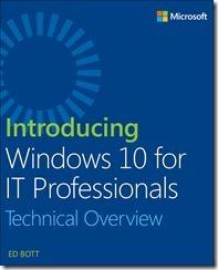 EbookWindows10.jpg