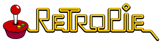 retropielogo