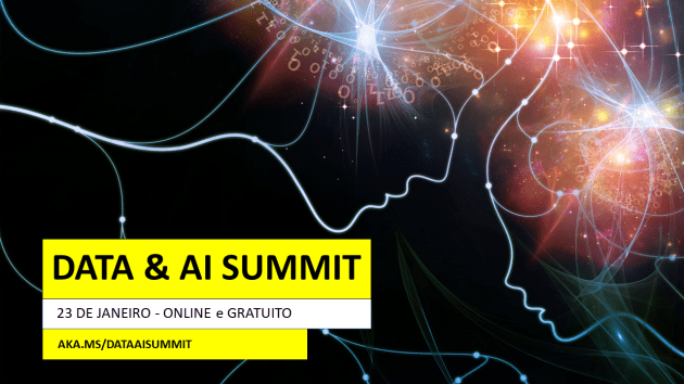 DATA-AI-SUMMIT