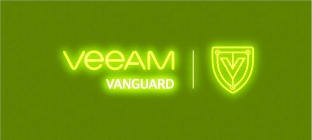 VeeamVanguard2018