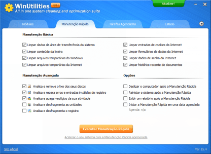 WinUtilities_3