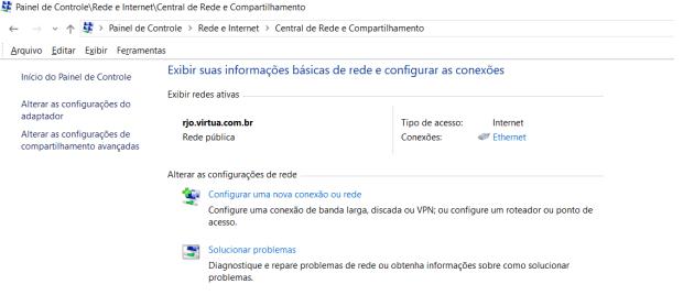 Windows | Paulo Sant´anna, MVP