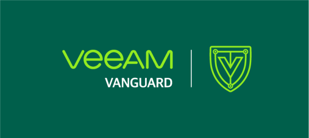 veeam_vanguard_2019